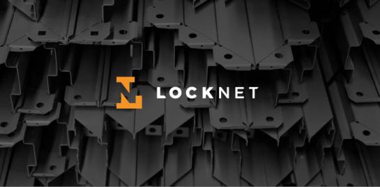 LockNet_Bullhorn_Web_Portfolio-02
