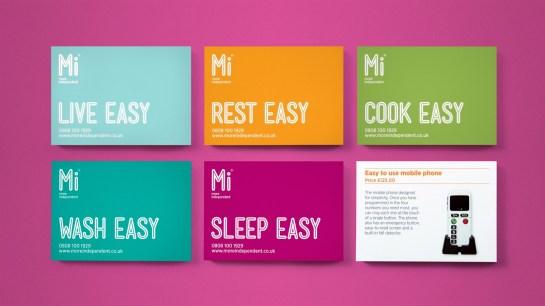 Mi_product_cards