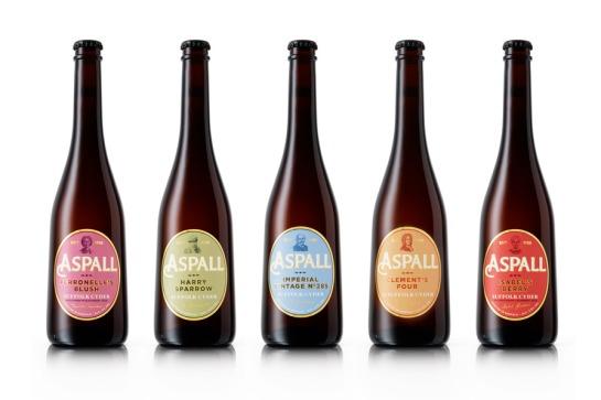 NB_Aspall_bottles2