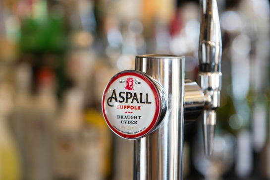 NB_Aspall_images3