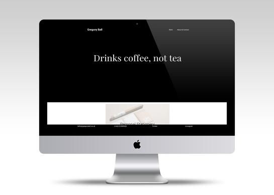 desktop1WEB