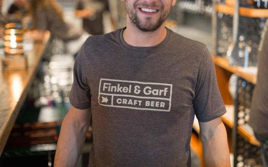 finkel-garf-06_large