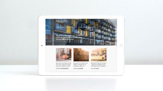NHH-iPad