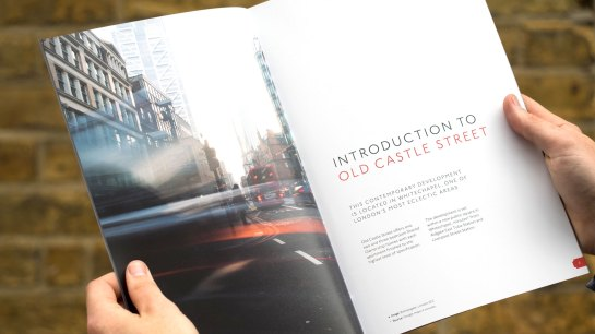 Old-Castle-Street-Brochure-Spread-1