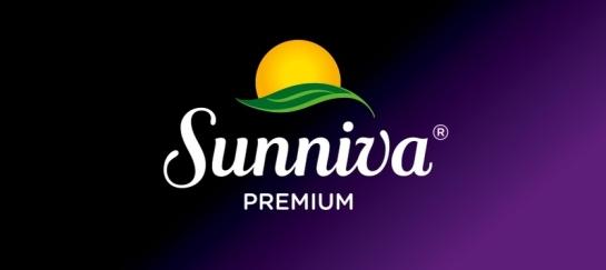 sunniva_2-837x373