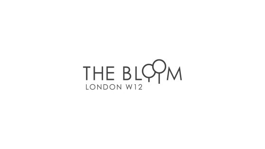 The-Bloom-Logo-BW