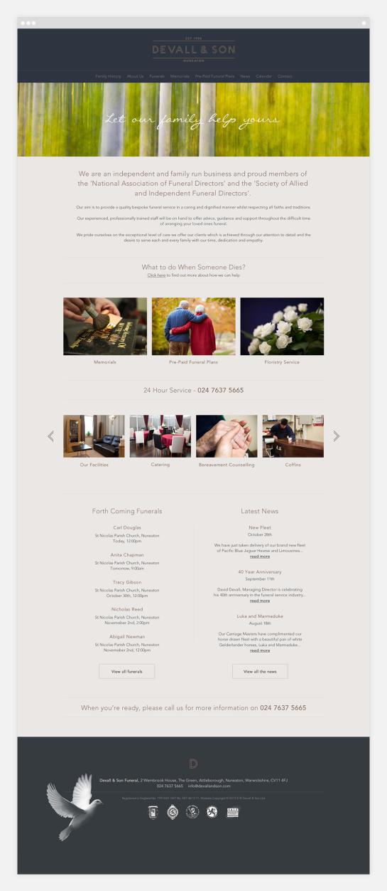 website_1112