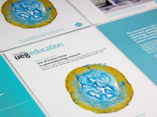 ueg-4x3-print-13