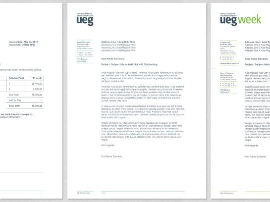 ueg-4x3-print-17