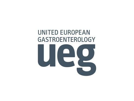 ueg-iedentity-col