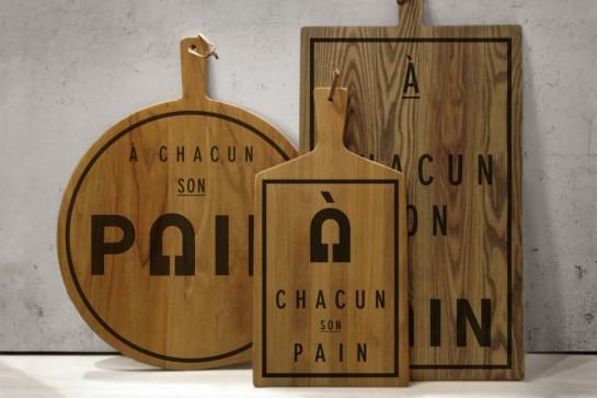 a-chacun-son-pain_10-1200x800