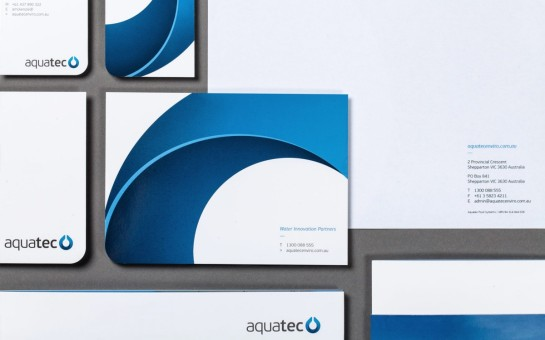 Aquatec-Stationary1-1200x750