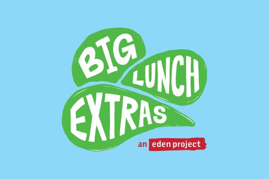 Eden-Big-Lunch-Extras_01