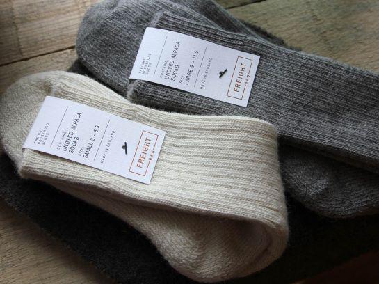Freight-Socks-2