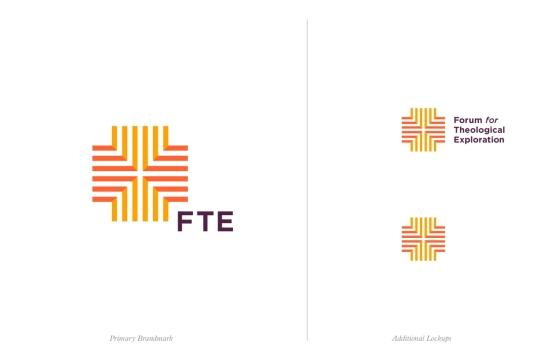 FTE_Assets_1212x804