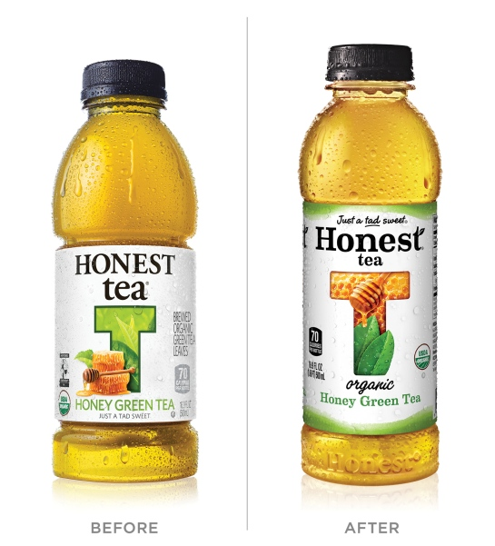 Honest-Tea-Honey-Green-Before-After-2015_0129_2
