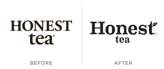 Honest-Tea-Logo-Before-After-2015_0129_1