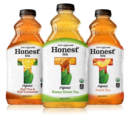 Honest-Tea-Multiserve-Pyramid-2015_0129