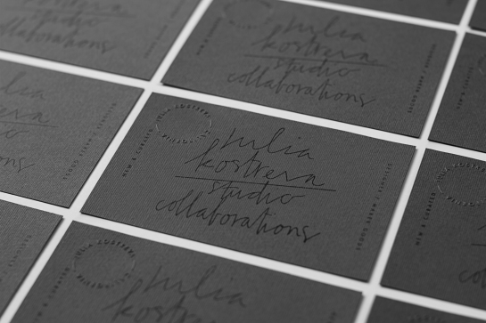 julia-kostreva-branding-studio-shop-stationery-set-letterpress-emboss-foil-20