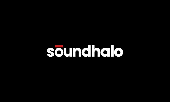 Soundhalo_Branding_Identity_by_She_Was_Only1