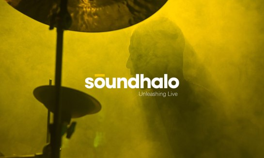 Soundhalo_Branding_Identity_by_She_Was_Only5