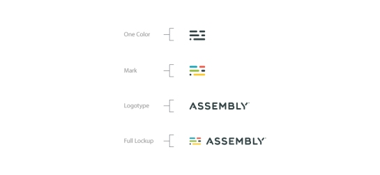 Assembly_Portfolio_10