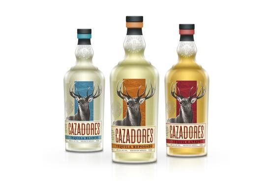 CAZ_BottlesGroup2