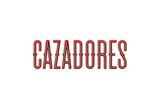 CAZ_Logo2