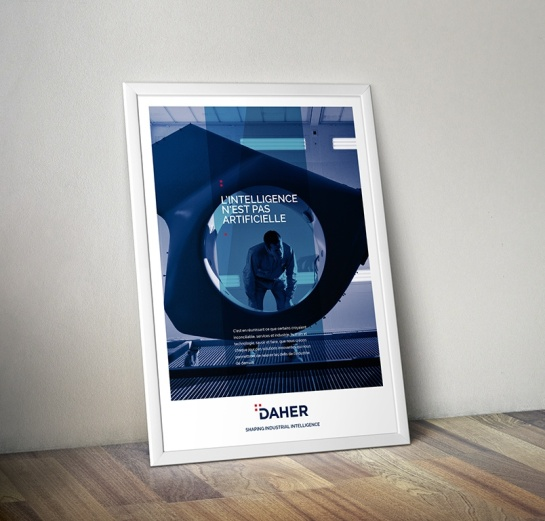 CBA-Daher-Rebranding-image4