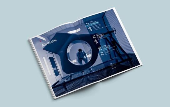 CBA-Daher-Rebranding-Slideshow02