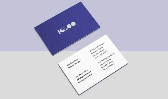 Igloo_Business_Cards