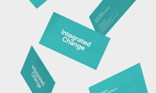 integrated_change_10-1280x768