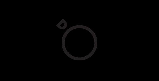 5525752a69f19db11306d05d_dailyoverview-logo