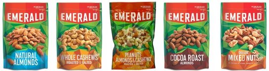 emerald_nuts_lineup