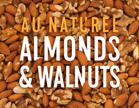 emerald_nuts_typeface_with_nuts