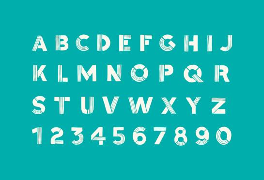 gg-font-1580