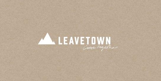 leavetown2