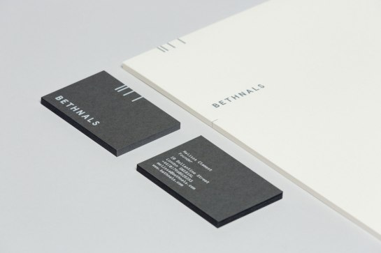 POST_Bethnals_Stationery_03