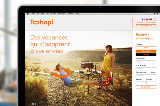 Tohapi_Cas-05_905
