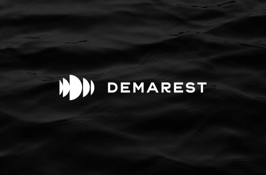 truf-demarest-identity-logo
