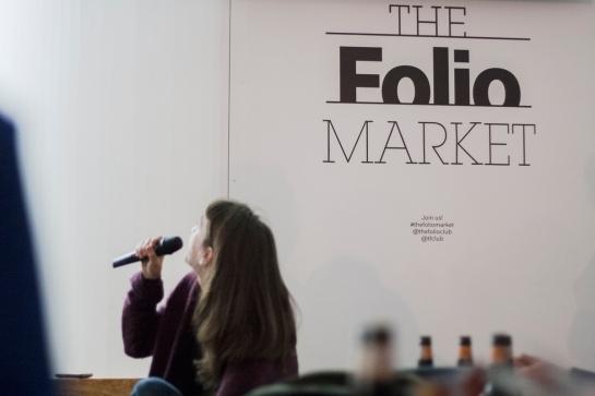 Ariadna-Pujol_The-Folio-Market_011