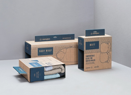 navington_heritage_packaging_set_l-1