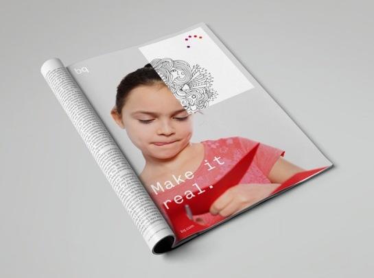 bq_magazine_ad
