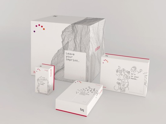 bq_packaging