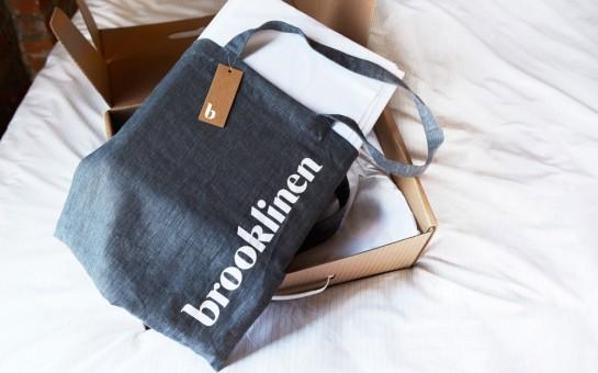 Brooklinen-BagNBox-1000x625
