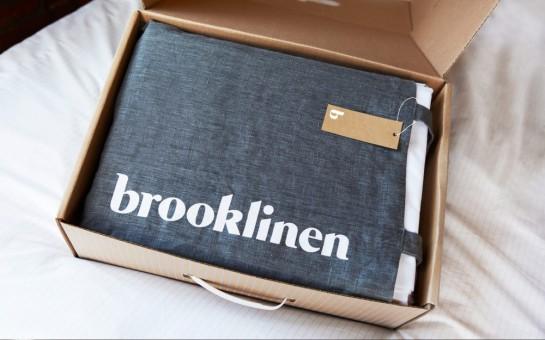 Brooklinen-BagNBox2-1000x625