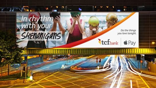 tcf_bank_ad