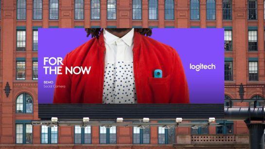 Billboard_2560_1440-2-2000x1125