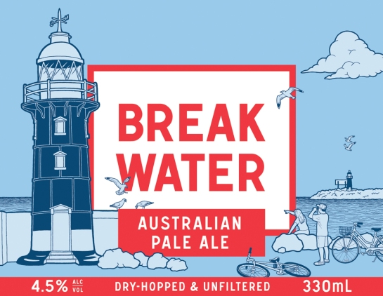 break_water_frontlabel_3