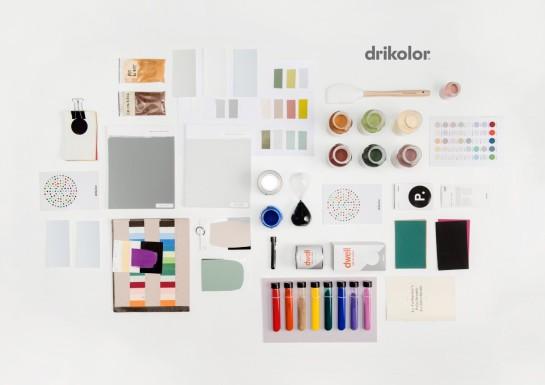 Drikolor_Identity_02-1400x990